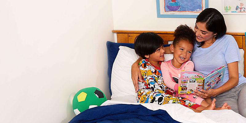 Disney Bedtime<br>Adventure Box