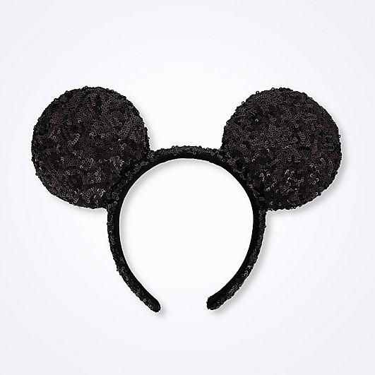 Ear Hats & Headbands
