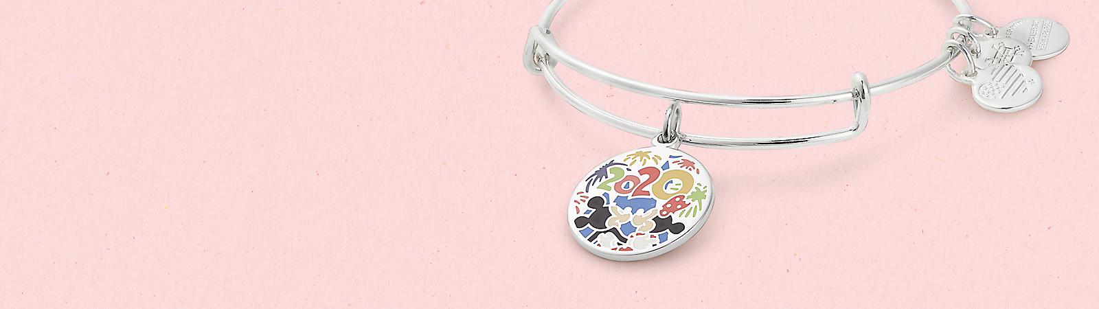 Women's Jewelry & Watches