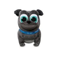 Bingo Plush – Puppy Dog Pals – Small –  8 1/2'' – Personalized