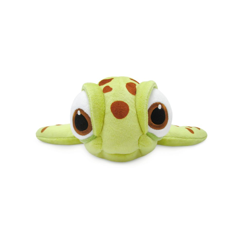 Squirt Plush – Finding Nemo – Small – 4''