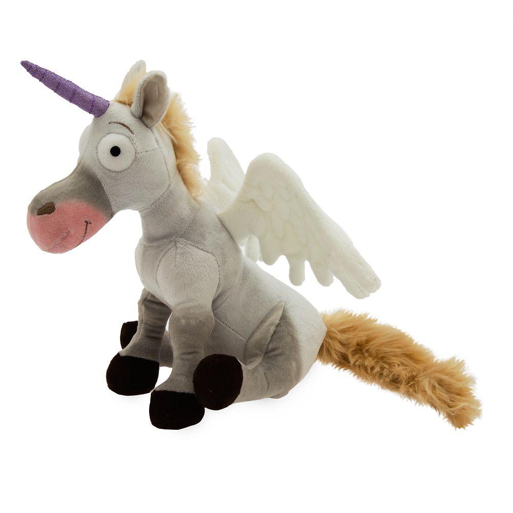 Unicorn Plush – Onward – Small – 9 1/2''