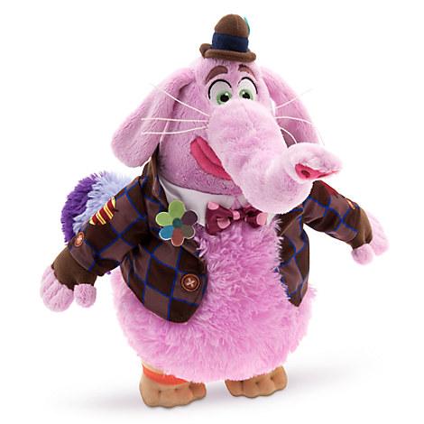 Bing Bong Plush - Disney•Pixar Inside Out - Medium - 16''