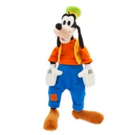 Goofy Plush – Medium – 20''