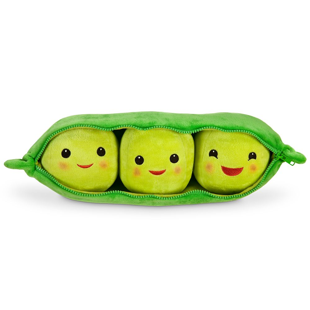 3 peas in a pod full movie free