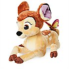 Bambi Plush - Medium - 13''