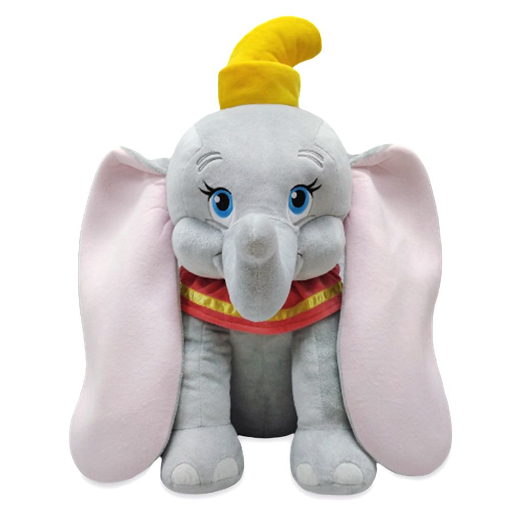 Dumbo Plush – Large 22''