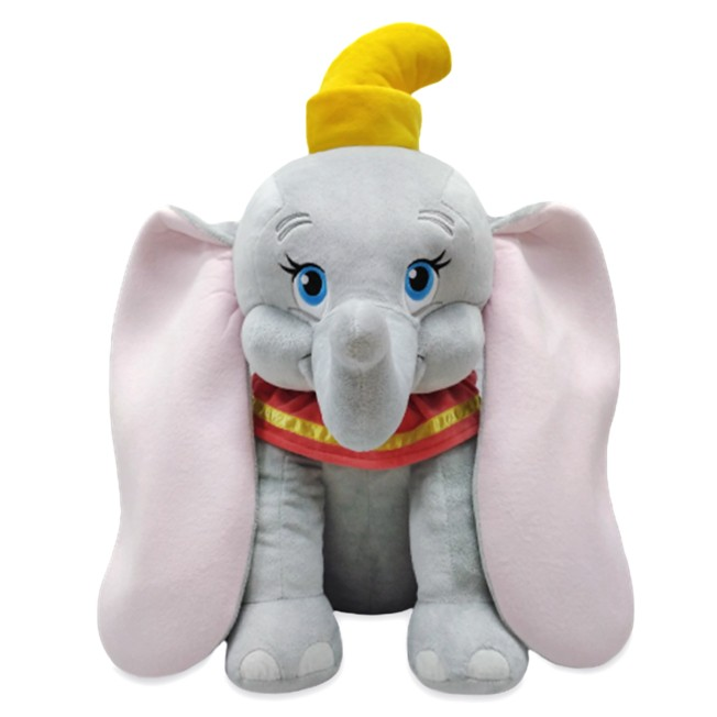 Dumbo Plush – Large 22''