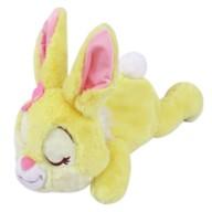 Miss Bunny Cuddleez Plush – Bambi – Large 22''