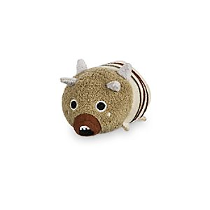 Tusken Raider Tsum Tsum Plush - Mini - 3 1/2 - Star Wars