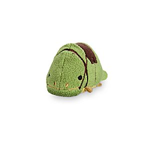 Dewback Tsum Tsum Plush - Mini - 3 1/2 - Star Wars