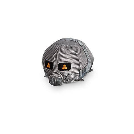 2-1B Planet Hoth ''Tsum Tsum'' Plush - Star Wars: The Empire Strikes Back - Mini - 3 1/2''