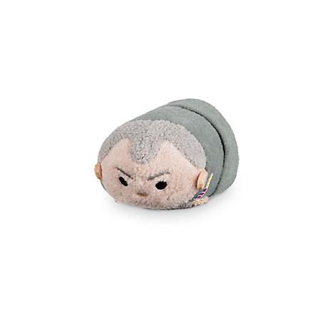 Moff Tarkin ''Tsum Tsum'' Plush - Mini - 3 1/2''