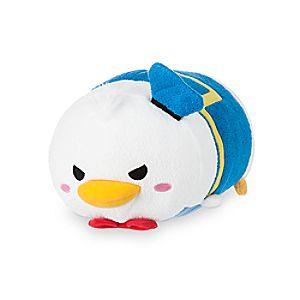Donald Duck ''Tsum Tsum'' Plush - Medium - 12''