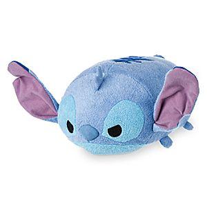 Stitch ''Tsum Tsum'' Plush - Medium - 12''