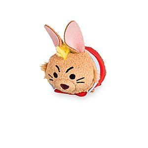 March Hare ''Tsum Tsum'' Plush - Alice in Wonderland - Mini - 3 1/2''