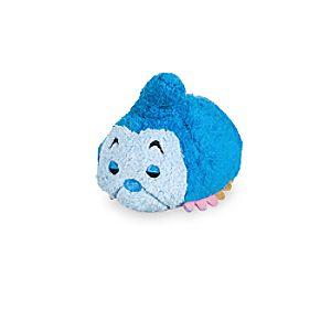 Caterpillar ''Tsum Tsum'' Plush - Alice in Wonderland - Mini - 3 1/2''