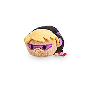 Hawkeye ''Tsum Tsum'' Plush - Marvel's Avengers Series 2 - Mini - 3 1/2'' 1234041280330P
