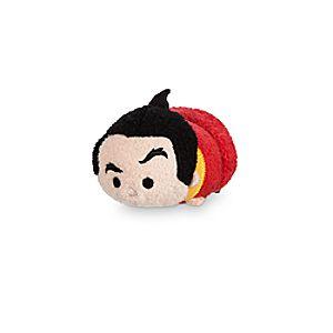 Gaston Tsum Tsum Plush - Beauty and the Beast - Mini - 3 1/2