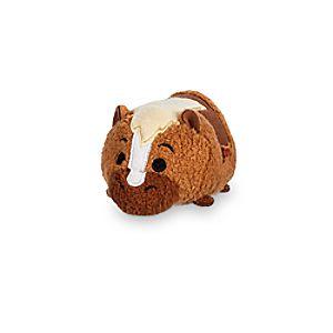 Philippe Tsum Tsum Plush - Beauty and the Beast - Mini - 3 1/2