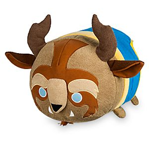 Beast Tsum Tsum Plush - Beauty and the Beast - Large - 18