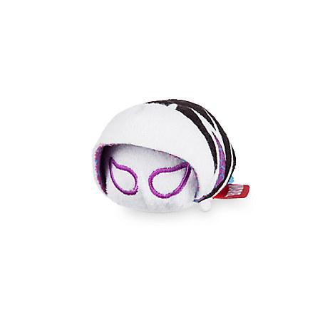 Spider-Gwen ''Tsum Tsum'' Plush - Mini - 3 1/2''