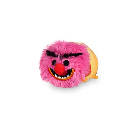 Animal ''Tsum Tsum'' Plush - The Muppets - Mini - 3 1/2''