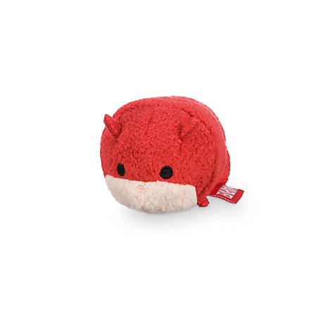 Daredevil ''Tsum Tsum'' Plush - Mini - 3 1/2''