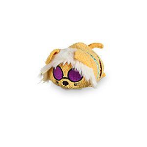 Hit Cat ''Tsum Tsum'' Plush - The Aristocats - Mini - 3 1/2''