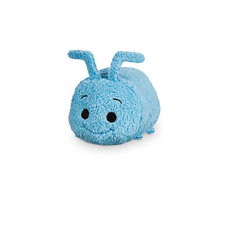 Flik ''Tsum Tsum'' Plush - A Bug's Life - Mini - 3 1/2''