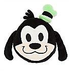 Goofy Emoji Plush - 4''