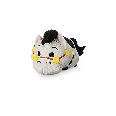 Samson ''Tsum Tsum'' Plush - Sleeping Beauty - Mini - 3 1/2''