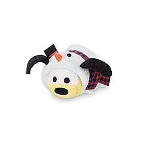 Pluto ''Tsum Tsum'' Holiday Plush - Mini
