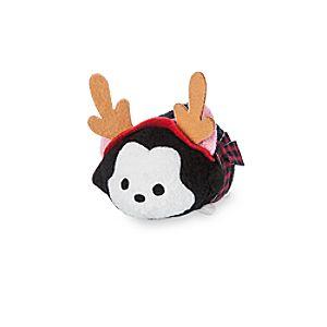 Figaro ''Tsum Tsum'' Holiday Plush - Mini