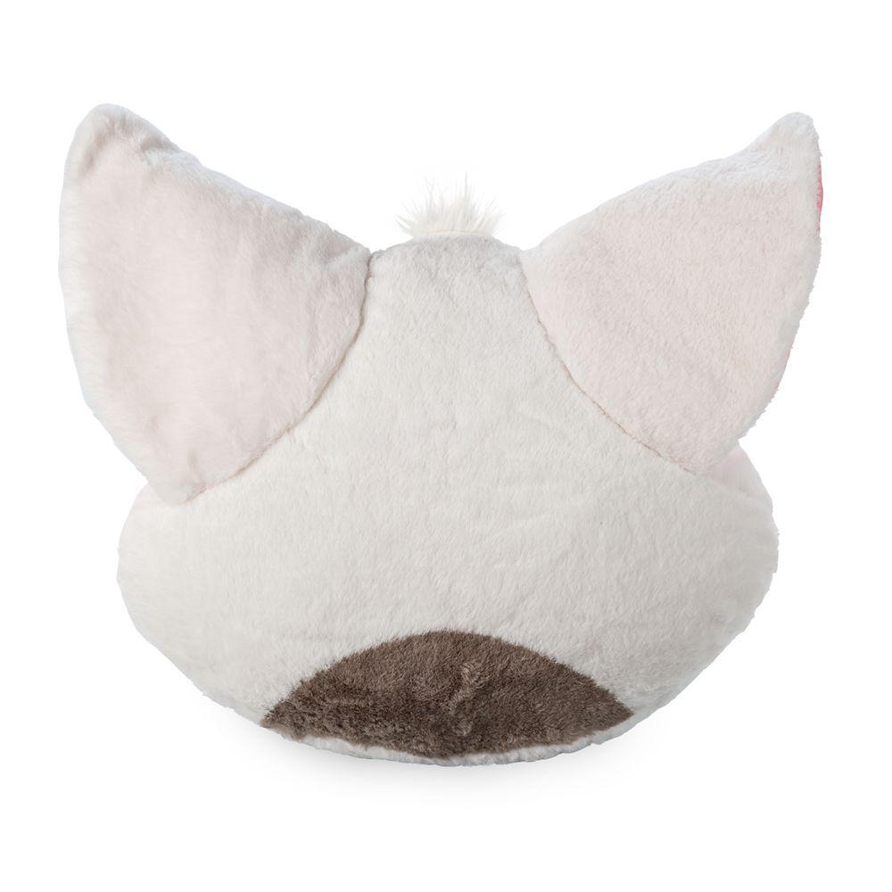 Pua Plush Pillow – Moana – 19''