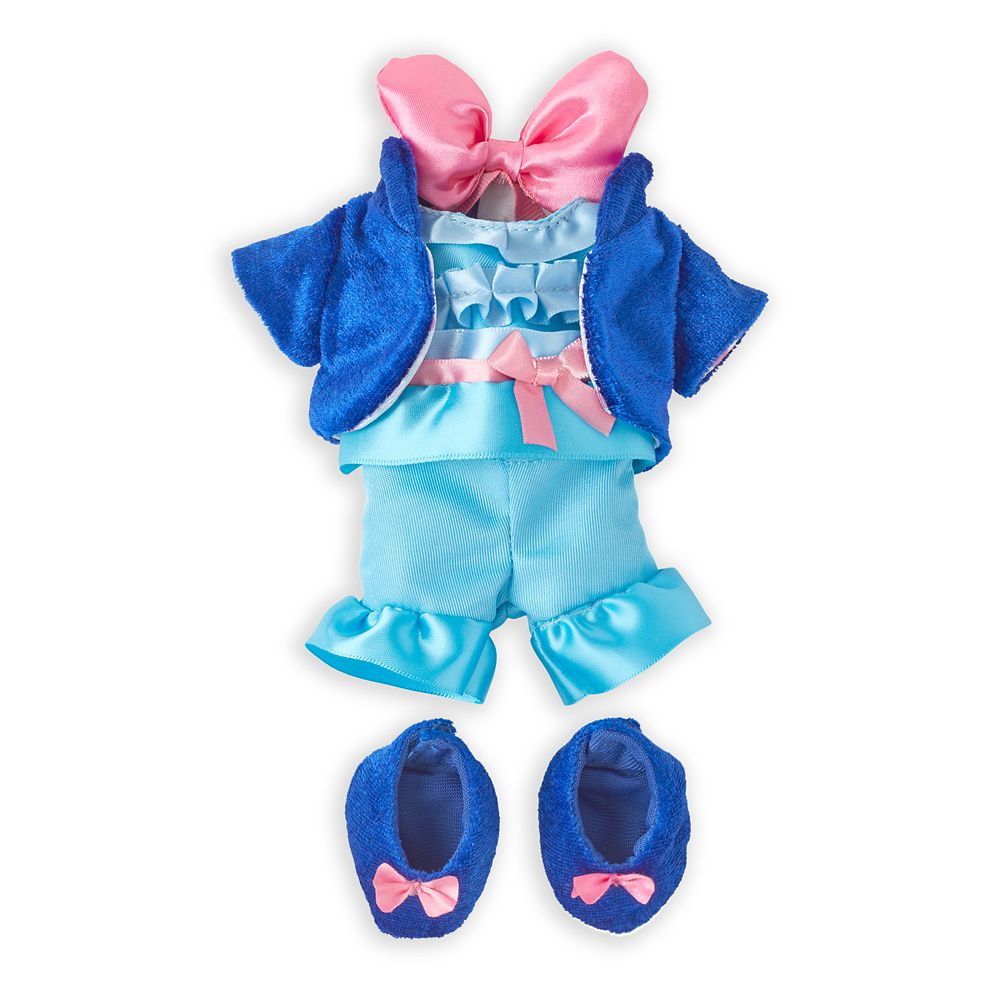 shopdisney.com - Disney nuiMOs Outfit  Bo Peep Cosplay Set by Wes Jenkins 17.99 USD