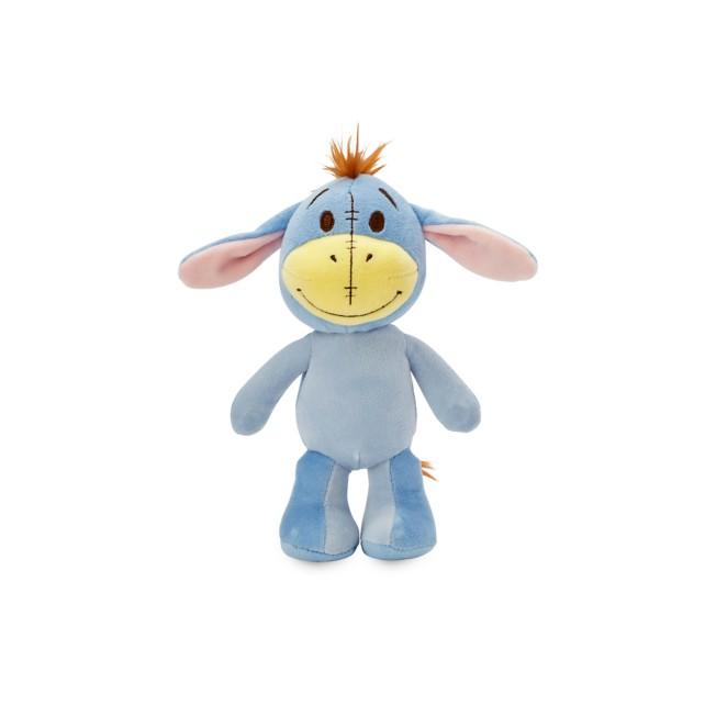 Eeyore Disney nuiMOs Plush – Winnie the Pooh
