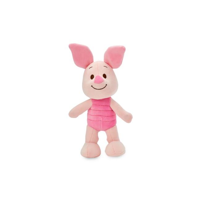 Piglet Disney nuiMOs Plush – Winnie the Pooh