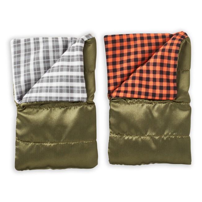 Disney nuiMOs Sleeping Bags Accessories