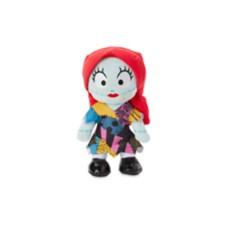 Sally Disney nuiMOs Plush – The Nightmare Before Christmas