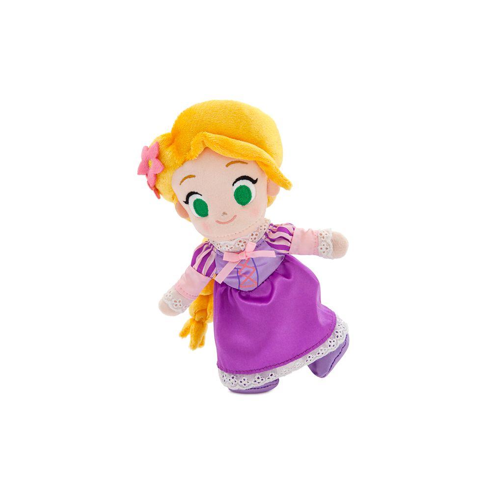 Rapunzel Disney nuiMOs Plush – Tangled