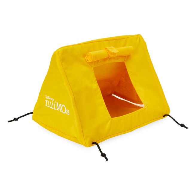 Disney nuiMOs Tent Accessory