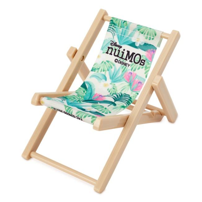 Disney nuiMOs Beach Chair