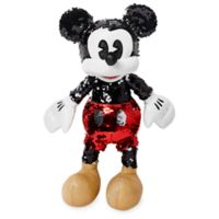 Deals List: @Disney Store