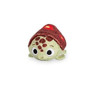 Squirt ''Tsum Tsum'' Plush - Finding Nemo - Mini - 3 1/2''