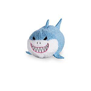 Bruce ''Tsum Tsum'' Plush - Finding Nemo - Mini - 3 1/2''