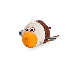 Nigel ''Tsum Tsum'' Plush - Finding Nemo - Mini - 3 1/2''
