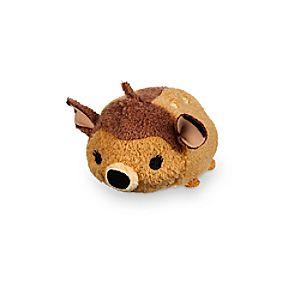 Bambi ''Tsum Tsum'' Plush - Bambi - Mini - 3 1/2''