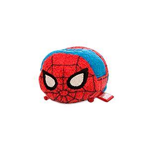 Spider-Man ''Tsum Tsum'' Plush  - Mini - 3 1/2'' 1234055042475P