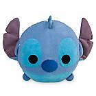 Stitch ''Tsum Tsum'' Plush Pillow
